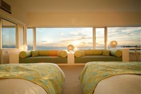 世界ホテル100選に選ばれた 『星野リゾート ウトコ オーベルジュ&スパ』│室戸の田舎暮らし移住