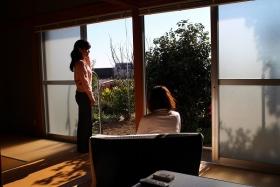 元(もと) 体験住宅│室戸の田舎暮らし移住