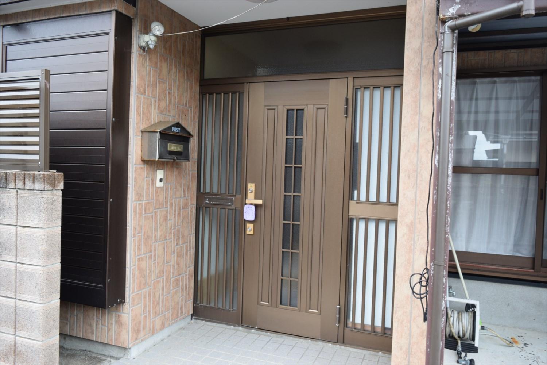室戸岬町 賃貸・売却物件(AB20)