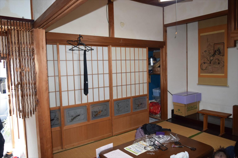 室戸岬町 賃貸・売却物件(A21)