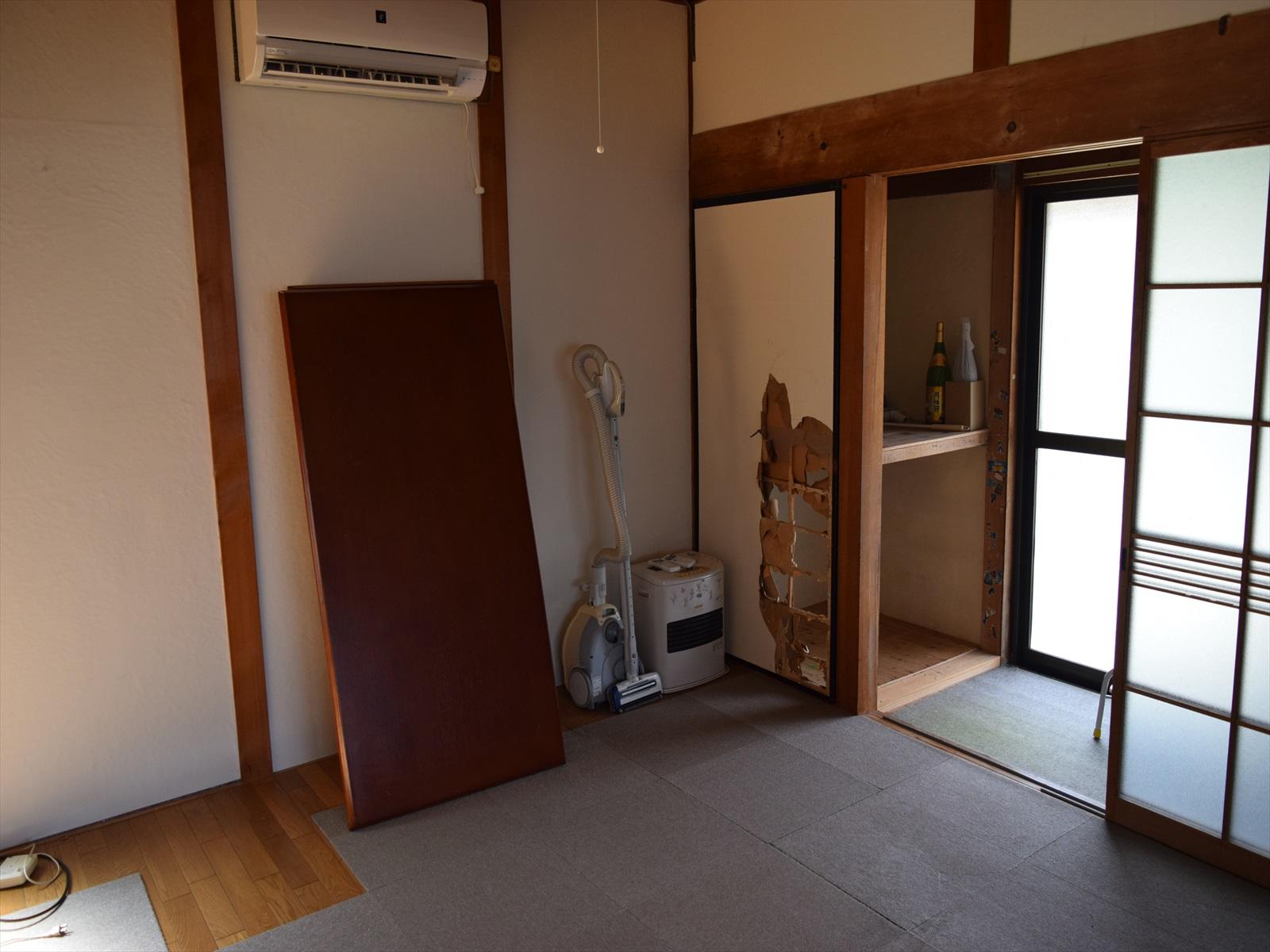室戸岬町 売却物件(B11)