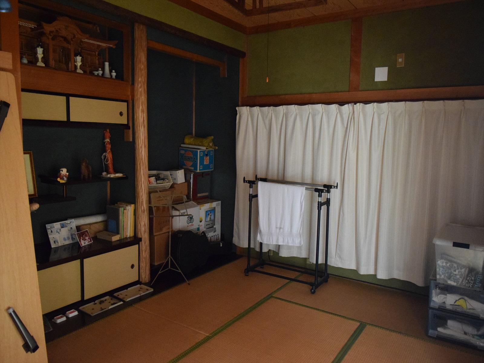 室戸岬町 売却物件(B14)