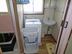 吉良川(きらがわ) 体験住宅│室戸の田舎暮らし移住