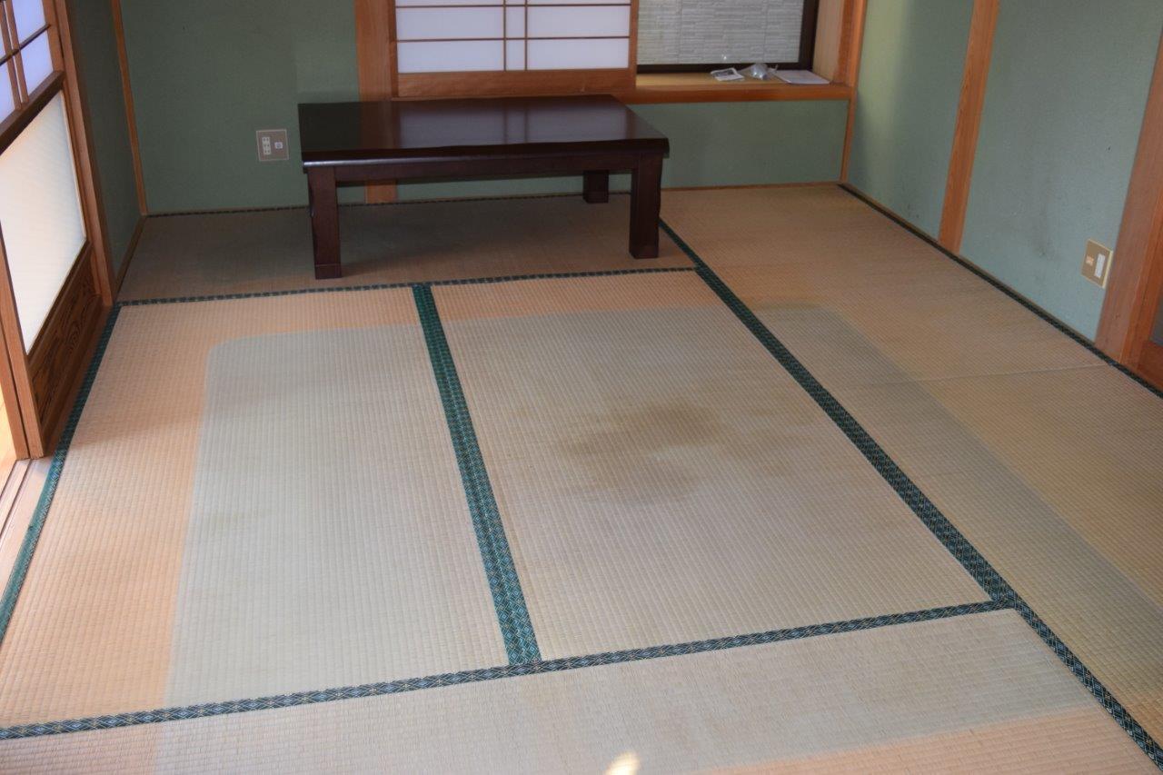 【要小規模改修】羽根町 賃貸・売却物件(AB45)