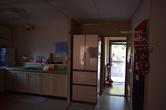 【即入居可】羽根町 賃貸・売却物件(AB17)