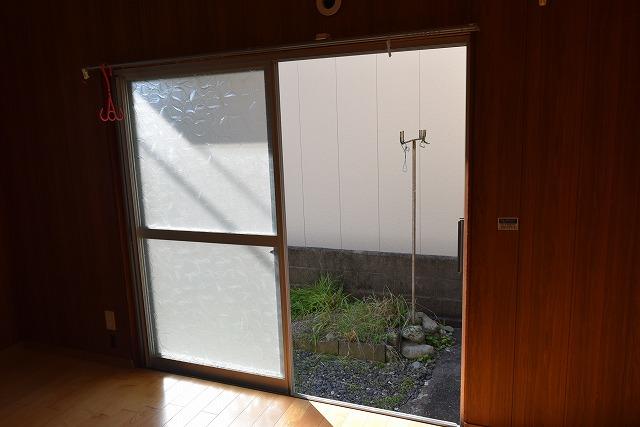室戸岬町 賃貸・売買物件(AB31)